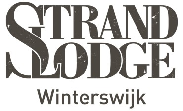 Strandlodge logo[1]