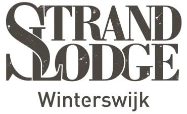 Strandlodge logo[1]