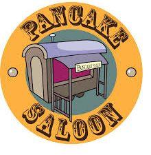 pancake saloon